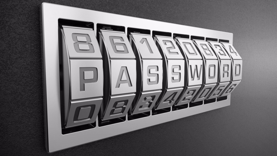 Best-Free-Password-Manager-Software-2017