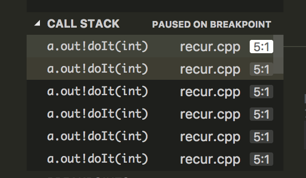call-stack